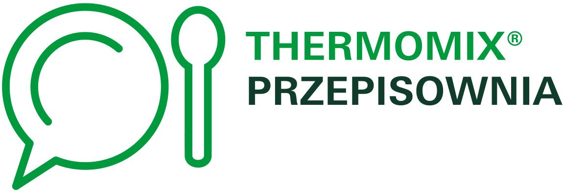 Przepisownia Thermomix