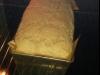żytni chlebek na zakwasie