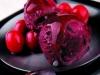 Lody owocowe ekspresowe