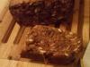 bezglutenowe ciasto