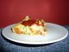 Kartoflana tortilla z drobiem lub bez :)