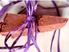 Blok Kakaowy