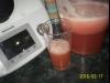 napój grejfrutowy