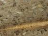 Orkiszowy chleb na zakwasie orkiszowym