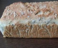 Moj chlebuś