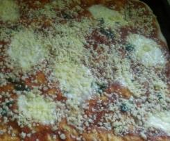 pizza Maryny