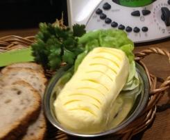 """Masło """"wiejskie"""""""