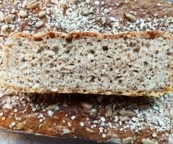 Chleb Pani Sławki
