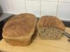Chleb super latwy i szybki
