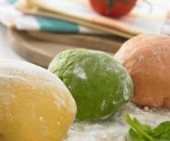 Makaron jajeczny