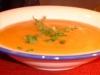 Krem z dyni curry-coco