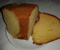 Ucierane (babka, ciasto, muffiny)
