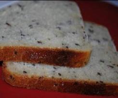 Chleb Zdrówko