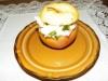 Śledziowe jabłuszka