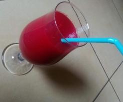 napój warzywno - owocowy