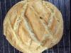 Chrupiący chlebek