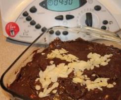 Blok czekoladowy -smak dzieciństwa :)
