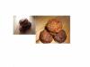 Najzdrowsze muffinki (wysokobłonnikowe)