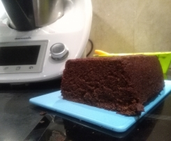 Bezglutenowe ciasto bananowo-daktylowe