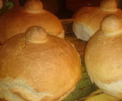 Chleb na żurek