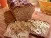 Chleb tradycyjny