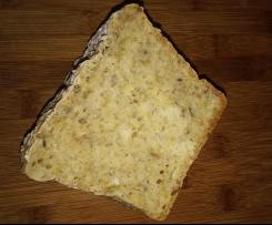 Bogaty chleb domowy