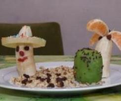 Owocowy Meksyk