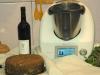 Ciasto z kaszą jagląną dynią i jabłkiem - Wariant Jabłecznik z kaszą jaglaną - bez glutenu, bez laktozy, bez jaj