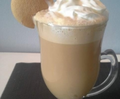 Kawa biszkoptowa