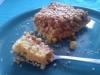 Najlepszy orzechowiec - ciasto z orzechami i miodem - ciasto orzechowe