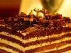 Tort - 100lat przepisownia - mascarpone