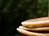 Placuszki serowe Nigelli