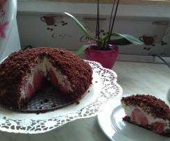 Kopiec truskawkowy