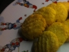 Ciasteczka maślane - uniwersalne