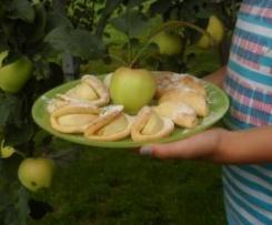 Jabłkowe Uśmieszki