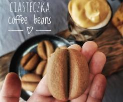 CIASTECZKA COFFEE BEANS