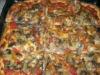 48 pomyslòw na pizze