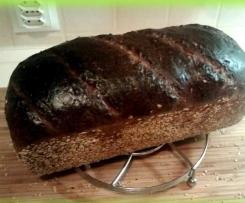 Chleb cukiniowy