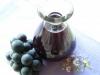 Sok z Czerwonych Winogron