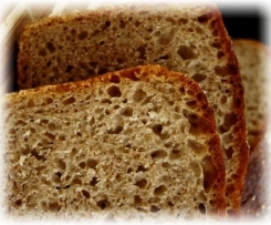 Chlebek Francuzki