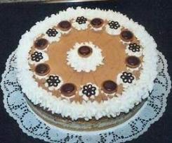 Tort Toffifee®
