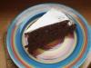 Wariant Ciasto czekoladowe
