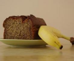 Szybki bananowiec