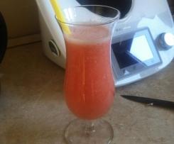 Sok grejpfrutowy