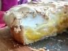 Tarta ze śliwkami pod pierzynką (tarta Agaty)