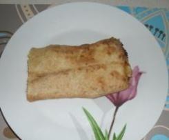 pita Jugosławiańska