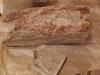 Chleb razowy-zytni