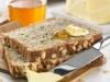 Chleb orkiszowo - gryczany