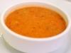 Turecka zupa Ezogelin
