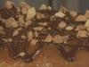 Ciasto Mandarynkowe z polewą czekoladową